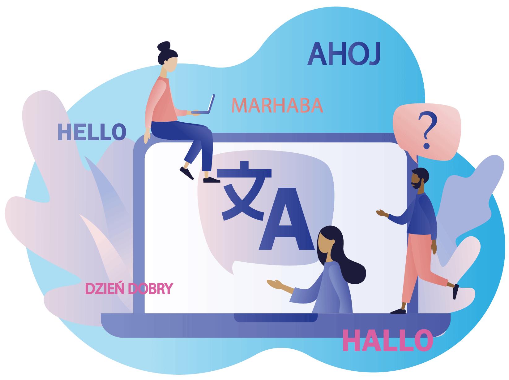 Spoken-language-header-image
